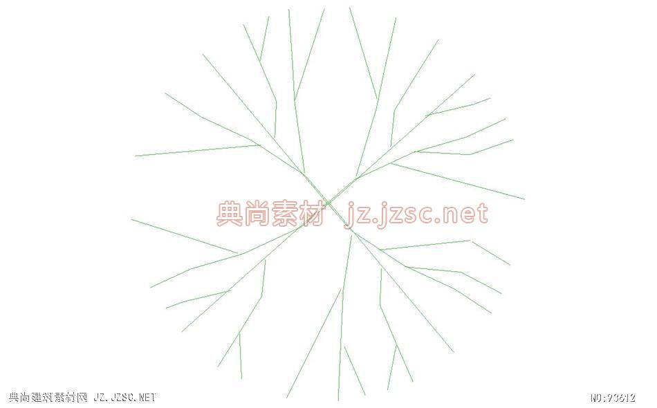 简笔画 设计图 手绘 线稿 950_590